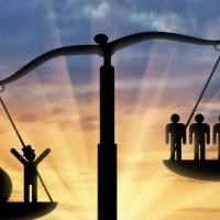 Углеродное неравенство. Как социальное положение, пол, раса и возраст влияют на глобальное потепление