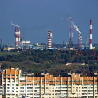 То ли надо, то ли нет. Сколько газа будет покупать Беларусь в текущем году?