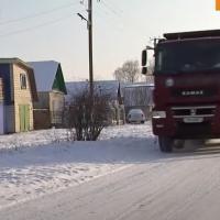 Лопатинцы vs ООО «Утилизатор». Это победа!