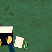 Как писать электронные письма экологично?