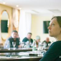 Эксперт пра ЕАЭС: «Дыскусія аб ахове навакольнага асяроддзя пакуль не атрымала вялікага развіцця»