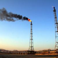 Кажется, самый быстрый способ снизить выбросы – убрать с планеты людей