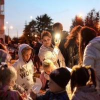 Akute и РСП выступают бесплатно. Куда сходить в пятницу и субботу в Минске?