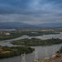 Лучшая ГЭС в мире? Как для Итайпу затопили земли, чтобы производить энергию и реализовывать экологические программы