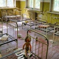 Опасны ли малые дозы радиации для детей?