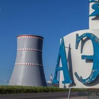 Эксперт: частые отключения БелАЭС могут привести к серьёзным авариям в будущем
