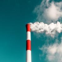 США подали уведомление в ООН о выходе из Парижского соглашения по климату
