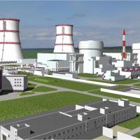 5 мифов о выгоде и безопасности Беларусской АЭС