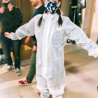 Самоорганизовались и жгут. Как швеи по всей Беларуси делают костюмы для медиков