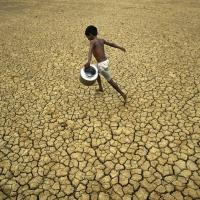 ООН: К 2050 году из-за нехватки воды будут страдать 5 миллиардов человек