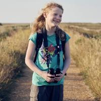 «Я потерял друзей». Почему молодые активисты протестуют в одиночку