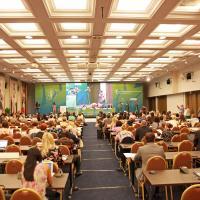 У Будве прэзентавалі альтэрнатыўны погляд на рэалізацыю Орхускай канвенцыі