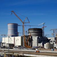 Белорусская АЭС: нарушение международной конвенции проекту не помеха