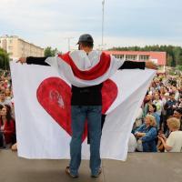 Как складывается местное сообщество в Боровлянах