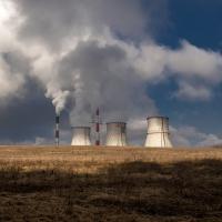 Твёрдые отходы превратятся в газообразные. Почему нельзя сжигать мусор на ТЭЦ-4?