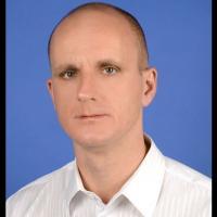 Экологического активиста Дениса Тушинского уволили из БГУ