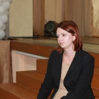 Анастасия Жаврид: «Отстрел безнадзорных животных – это боль всей Беларуси»