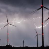 «Новая энергосистема Европы выдержит климатическую катастрофу»