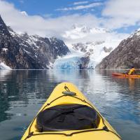 Десять мест для виртуальных путешествий