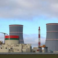 Представители ENSREG обсудили с активистами Экодома промежуточный отчет по Островецкой АЭС