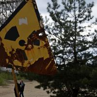 Какой он – Чернобыль сегодня? Репортаж из парка развлечений «Зона отчуждения»