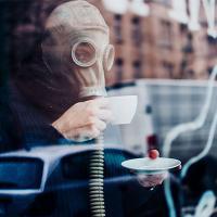 Грязный воздух сократилпродолжительность жизни беларусов почти на год