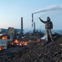 Чистый воздух для Беларуси. Как проверить, чем мы дышим