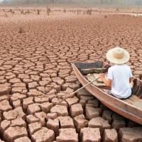 Переживём ли мы глобальное потепление? Скептик vs климатолог