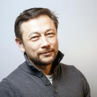 Владимир Чупров: Декларации МАГАТЭ носят успокоительный характер