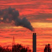 Гюнтер Дехуст о мусоросжигании в Германии: альтернативы существуют, и их целесообразно внедрять