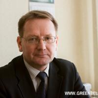 Замначальника Департамента по ликвидации последствий катастрофы на ЧАЭС: «На чернобыльский вопрос в 2014 году мы выделили больше 200 млн долларов»