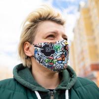 «Мир состоит не только из вирусов, болезни и смерти». Как в Бресте подхватили инициативу Хакерспейса и помогают медработникам