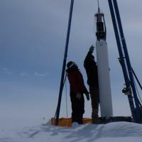 Человечество выбрасывает на 40% больше метана, чем считалось ранее