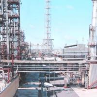 В Новополоцке обсудят проблемы загрязнения воздуха