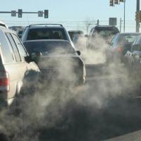 Исследование показало, что углеродный налог эффективен во многих странах