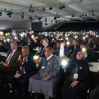 Климатический саммит в Марокко: устоит ли Парижское соглашение?