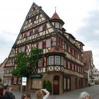 Немецкий город создал свою виртуальную копию, чтобы спасти туризм