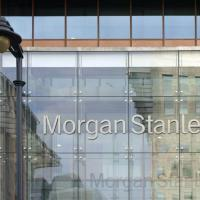 Morgan Stanley стал первым банком США, отслеживающим углеродные выбросы клиентов
