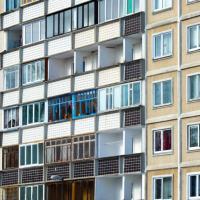 Каков он — беларусский вид из окна? Минская урбанистическая платформа приглашает принять участие в исследовании