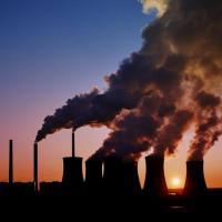 Суд Ирландии призвал власти пересмотреть климат-стратегию. Решение может повлиять на всю Европу