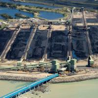 Швеция отказывается от ценных бумаг Австралии и Канады ради экологии