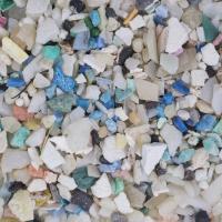 У 97% обследованных детей обнаружен пластик в организме