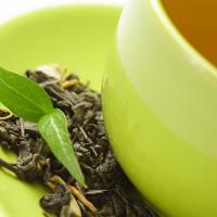 Чайные традиции Беларуси – разыскиваем старые или создаём новые?