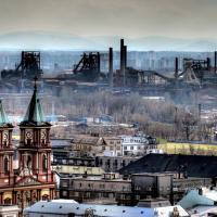 «Загрязнение воздуха изменяет наши гены». Исследование чешского учёного в одном из самых загрязнённых регионов Европы