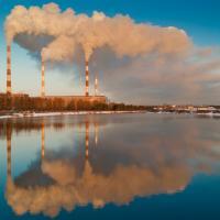 Документ экологической демократии: через два года в Беларуси появится публичный регистр выбросов и переноса загрязнителей