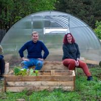 Будь в экотренде! В Бресте стартовал онлайн-курс по органическому земледелию
