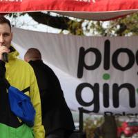 Внимание! Грядёт весенний плоггинг-тур по городам Беларуси