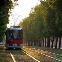 Спасите трамвай. Почему Витебску не нужна новая шестиполосная дорога за 39 миллионов?