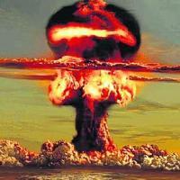 160 стран призывают запретить ядерное оружие, ядерные державы отмалчиваются