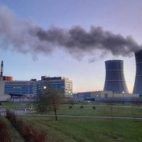 Нужно больше счастья? «Росатом» готов построить ещё одну АЭС в Беларуси